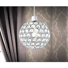 cord too long fixtures with pendant light with plug pixball com
