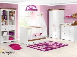 nursery furniture set black friday baby bedroom sets furniture
