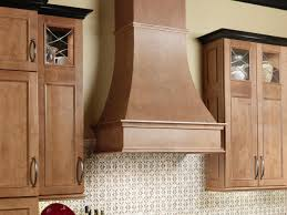 How To Choose A Ventilation Hood HGTV - Vent hoods for kitchens