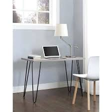 mainstays desk mainstays retro desk multiple colors com with inspirations 0 mainstays writing desk