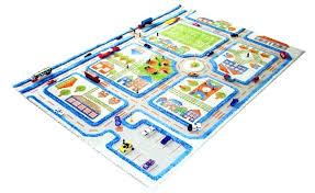 8x10 kids rug area rugs best car rugs for kids to play on area rugs area 8x10 kids rug kids rug area