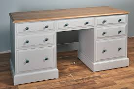 painted office furniture. Painted Office Furniture
