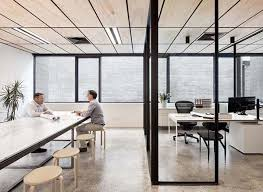 temporary office space. Temporary Office Space Minneapolis. Modern By Clare Cousins Architects | Spaces, Spaces
