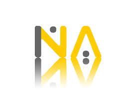 NA Logo by NikkoA on DeviantArt