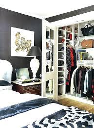 8 x 10 bedroom design 8 x closet design best small bedroom closets ideas on closet