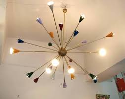 full size of mid century modern chandelier canada rectangle delightful home improvement remarka charming vintage