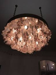 chandelier for in palm city fl