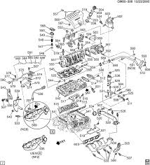 lesabre wiring diagram discover your wiring diagram gm 3 8 engine diagram
