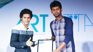 Galatta 2015 Dancz's - Youtube Vj Letz Tamil Rio Art At Attack