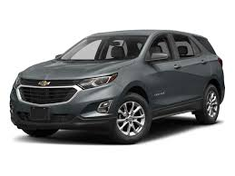 2018 chevrolet vehicles. contemporary 2018 2018 chevrolet equinox in chevrolet vehicles g