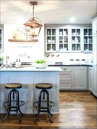 cabinet drawer handles copper kitchen cabinet hardware handles or knobscopper knobs and pulls best kitchen cabinet