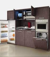 office kitchens. Office Kitchens