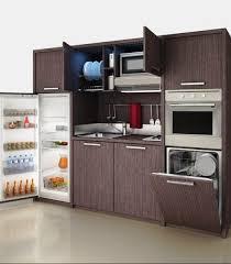 office kitchen furniture. Office Kitchens Kitchen Furniture