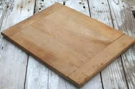 extra large round wooden chopping board wood cutting big vintage kitchen old bread home improvement engaging vin