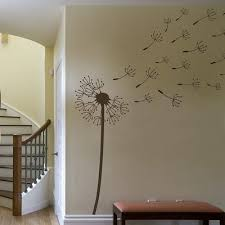 Fun Painting Ideas For Walls