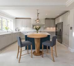Kitchen Looks Charter Walk New Kitchen Showroom Coming Soon Luxury