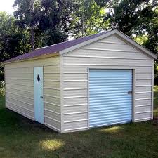 s 07 12x20x7 shed