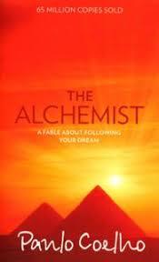 books kinokuniya alchemist ome a format coelho paulo 9780007155668