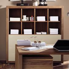 cool office storage. Lastest The Office Furniture Blog At OfficeAnythingcom Cool Storage. Storage
