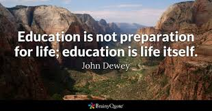Quotes On Education Fascinating Education Quotes BrainyQuote
