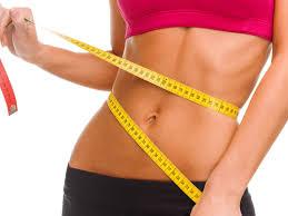 「ダイエット 画像 フリー」の画像検索結果