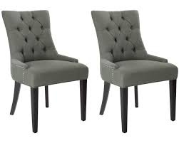 Side Chair For Living Room Enhance Your Dining Table With Matching Side Chairs Jitco Furniture