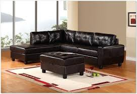 best sofas under 1000 the popular living rooms best sectional couch under intended for best