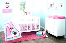 mickey mouse baby room mouse baby room decor baby trendy mouse bedroom decorations accessories room decor
