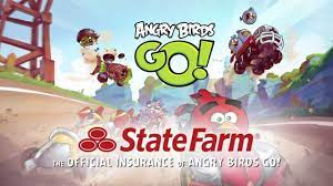 Angry Birds Go Cheats - Video Games Blogger