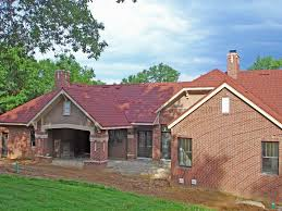 Ranch House Curb Appeal Green Metal Roof Google Search Ranch Redo Exterior
