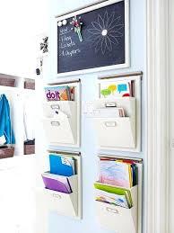 ikea office organizers. Office Organization Ideas Storage Ikea Organizers