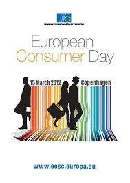 consumer society essay consumer society essay depot