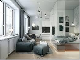 Master Bedroom Sitting Area Bedroom Category 33 Bedroom Ideas Pinterest Dtz 11 Bedroom