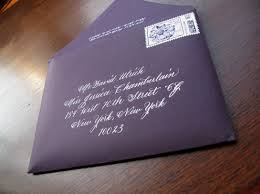 how to address a guest on your wedding invitation wedding Whose Name Should Go First On Wedding Invitations how to address a guest on your wedding invitation whose name goes first on wedding invitations