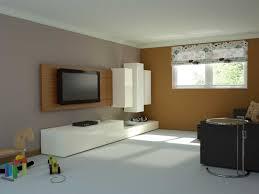 3d Raumplanung Von Einem Schmalen Und Langen Wohnzimmer Diotticom