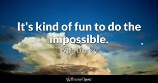 Fun Quotes Cool Fun Quotes BrainyQuote