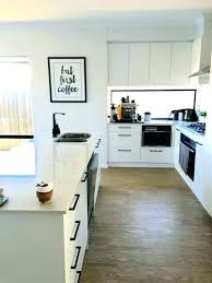 black kitchen cabinet pulls handles for cabinets handle on white p