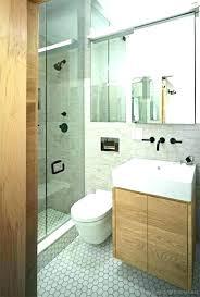 one piece bathtub shower combo one piece tub shower free standing bathtub shower combination one piece one piece bathtub