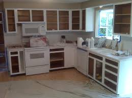 Kitchen Cabinets St Louis St Louis Cabinet Painting Refinishing Kitchens Baths