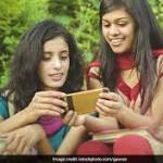 DU Cut Off 2018: These Delhi University Colleges Set Cut Off Below 90 Per Cent In Arts, Commerce