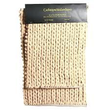 chenille bath rug lovely chunky plush 2 piece set gy mat and pedestal chenille bath rug