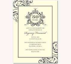 Business Dinner Invitations 59 Dinner Invitation Designs Psd Ai Free Premium Templates