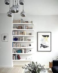 lack wall shelves wall shelves complete wall shelves lack wall shelf unit black cm view larger