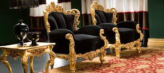 room style furniture. Full Size Of Furniture:living Room Furniture Victorian Style Alluring Pretty