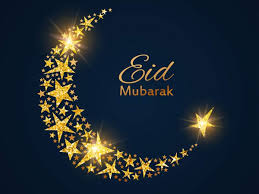 Happy Eid Ul Fitr 2019 Wishes Messages Images Quotes Status How