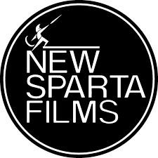 cropped-Thumbnail-NSF-Logo-17.png – New Sparta Films