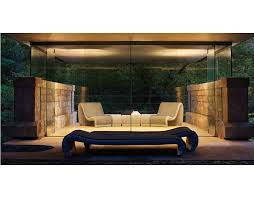 sifas outdoor furniture. gallery of sifas outdoor furniture