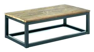 long skinny coffee table ideas oval thin ikea narrow tables kitchen good looking c awesome glass