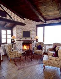 Rustic Design For Living Rooms 25 Sublime Rustic Living Room Design Ideas
