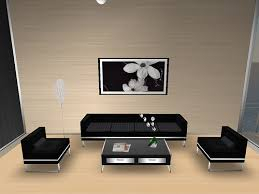 Room Interior Designs Collection Simple Decorating Design